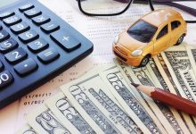 Photo of How Blank Check Automotive Loans Could Make Your Vehicle Loan Process Easy?