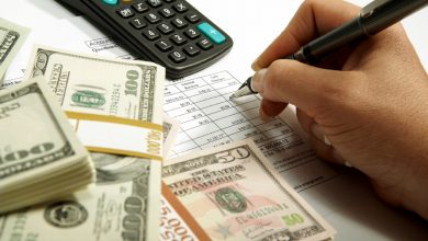 Photo of You Know What Your Company Needs? Capital and Small Company Finance Loan/Loans Options