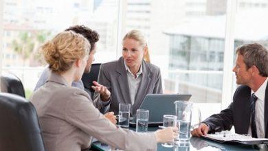 Photo of 10 Survival Strategies for Small Company Proprietors