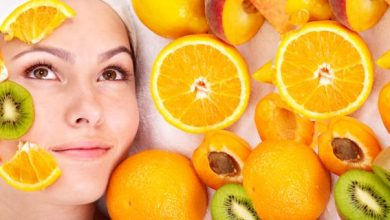 Photo of Antioxidants Skincare Products for More youthful Searching Skin