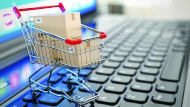 Photo of Shopping Online May be the Retail Coming trend