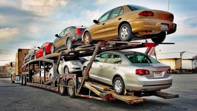 Photo of Planning Your Car For Car Shipping