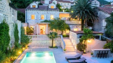 Photo of Property in Montenegro: The Strategies of Recognition