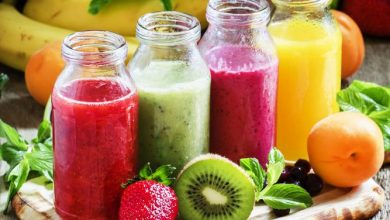 Photo of A few of the Juicer Recipes Are Crucial to improve your health