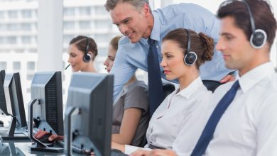 Photo of Online Computer Technical Support Makes Our Work Simpler