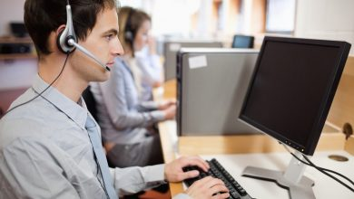 Photo of All that you should Know of the Online Technical Support Companies