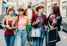 Photo of Shopping Relieves Stress – Can This Really Happen?