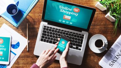 Photo of Your Ultimate Shopping Guru – 5 Explanations Why Shopping Online Is the greatest