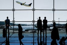 Photo of Corporate Travel – Are You Ready to Centralize Your Program Again?