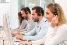 Photo of Strategies for the finest Service From Your Online Tech-Support Provider