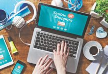 Photo of So How Exactly Does The Present Economical Situation Influence Shopping Online?