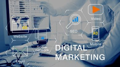 Photo of Can You Do Digital Marketing Manually & Get Desired Results?