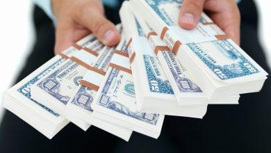 Photo of Hard Money Lenders – 3 Easy Methods to Avoid Counterfeit in Lending!