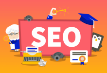 Photo of How to locate the best Singaporean SEO Agency?