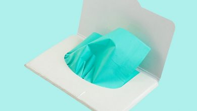 Photo of Look for Blotting Paper at the Guardian to Meet Quality Skin Care Needs