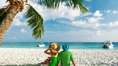 Photo of Travel Tips for Summer Vacation