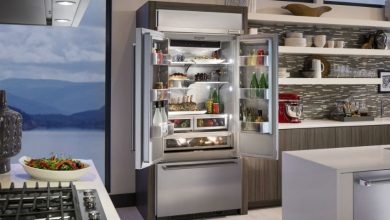 Photo of Helping You to Decide to Opt for Double Door or Triple Door Refrigerator
