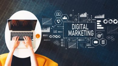 Photo of Why Your Business Needs Digital Marketing Services