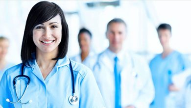 Photo of Healthcare Administration Degree For Rewarding Healthcare Careers