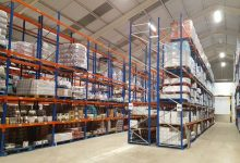 Photo of Optimize Warehouse Storage for A Hassle-free Experience – Know How You Can