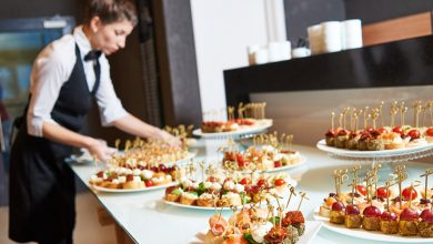 Photo of 10 Benefits of Hiring an Outstanding French Caterer