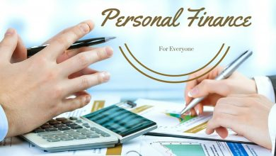 Photo of Individual Finance – Helps You To Keep Your Finances Well