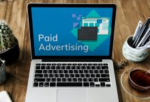 Photo of Paid Advertising Options For Online Business Owners