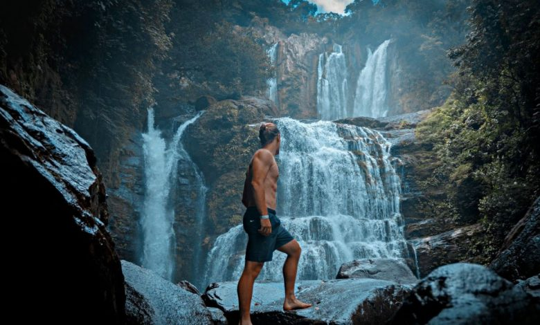 Photo of 7 Most Important Costa Rica Travel Tips