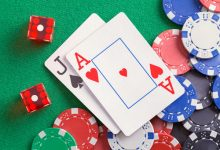 Photo of The Important Thing Options that come with Best Blackjack Bonus
