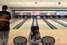 Photo of Best Bowling Alley in Arlington, WA: Now Available For Everyone!