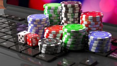 Photo of Tips about how to Avoid Disappointments in Gambling Online