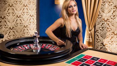 Photo of How you can Play Live Dealer Roulette Games on the web