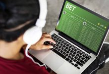 Photo of Beginners Help guide to National football league Betting