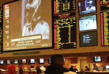 Photo of The Straightforward Sports Betting Tutorial