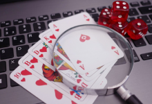 Photo of Following Etiquettes Are Essential While Gambling Online