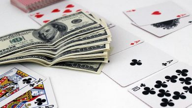Photo of Search Lower Casino Bonuses while increasing Your Bankroll