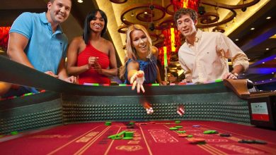 Photo of How you can Play Craps?